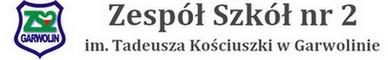 Zespół Szkół nr 2 im. Tadeusza Kościuszki w Garwolinie
